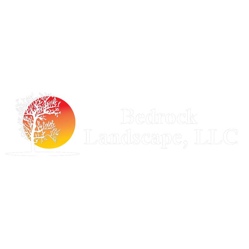 Bedrock Landscape LLC