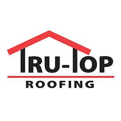 Tru-Top Roofing