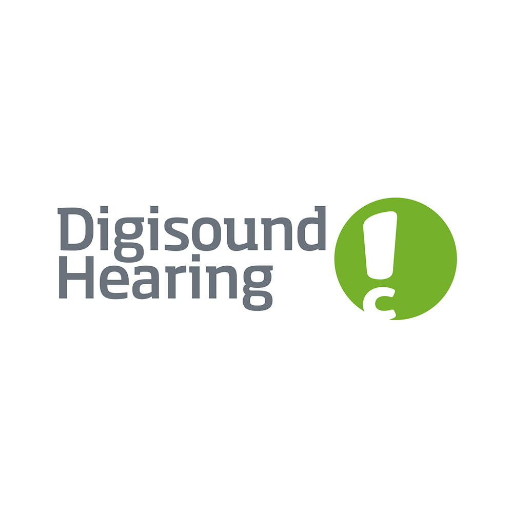Digisound Hearing