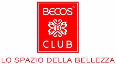 Centro Estetico Becos Club Martina