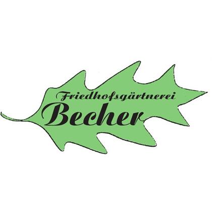 Bild zu Friedhofsgärtnerei Rolf Becher in Düsseldorf