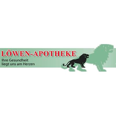 Bild zu Löwen-Apotheke in Crimmitschau
