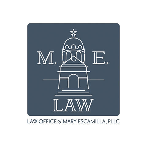 Law Office Of Mary Escamilla, PLLC
