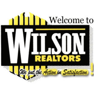 Wilson Realtors