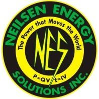 Neilsen Energy Solutions Inc.