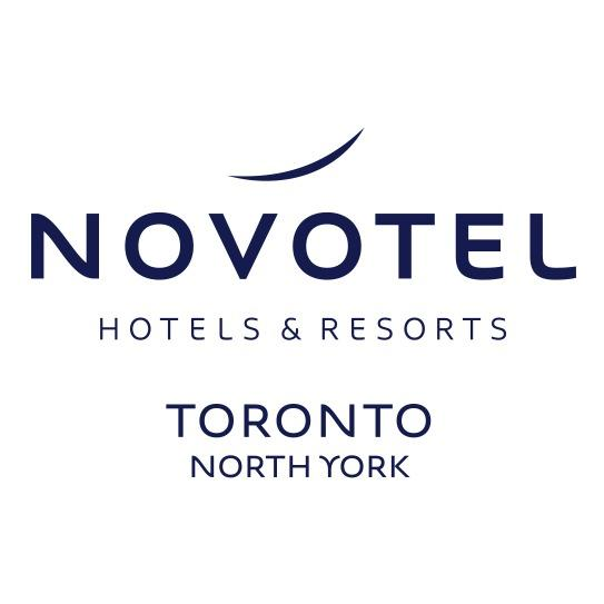 Hotel Novotel Toronto North York