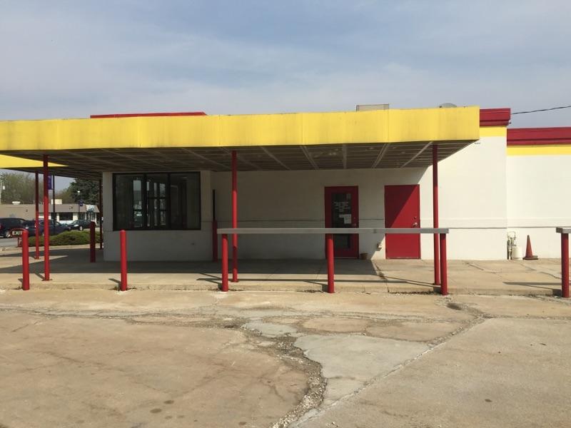 Midwest Title Loans Bourbonnais Illinois Il