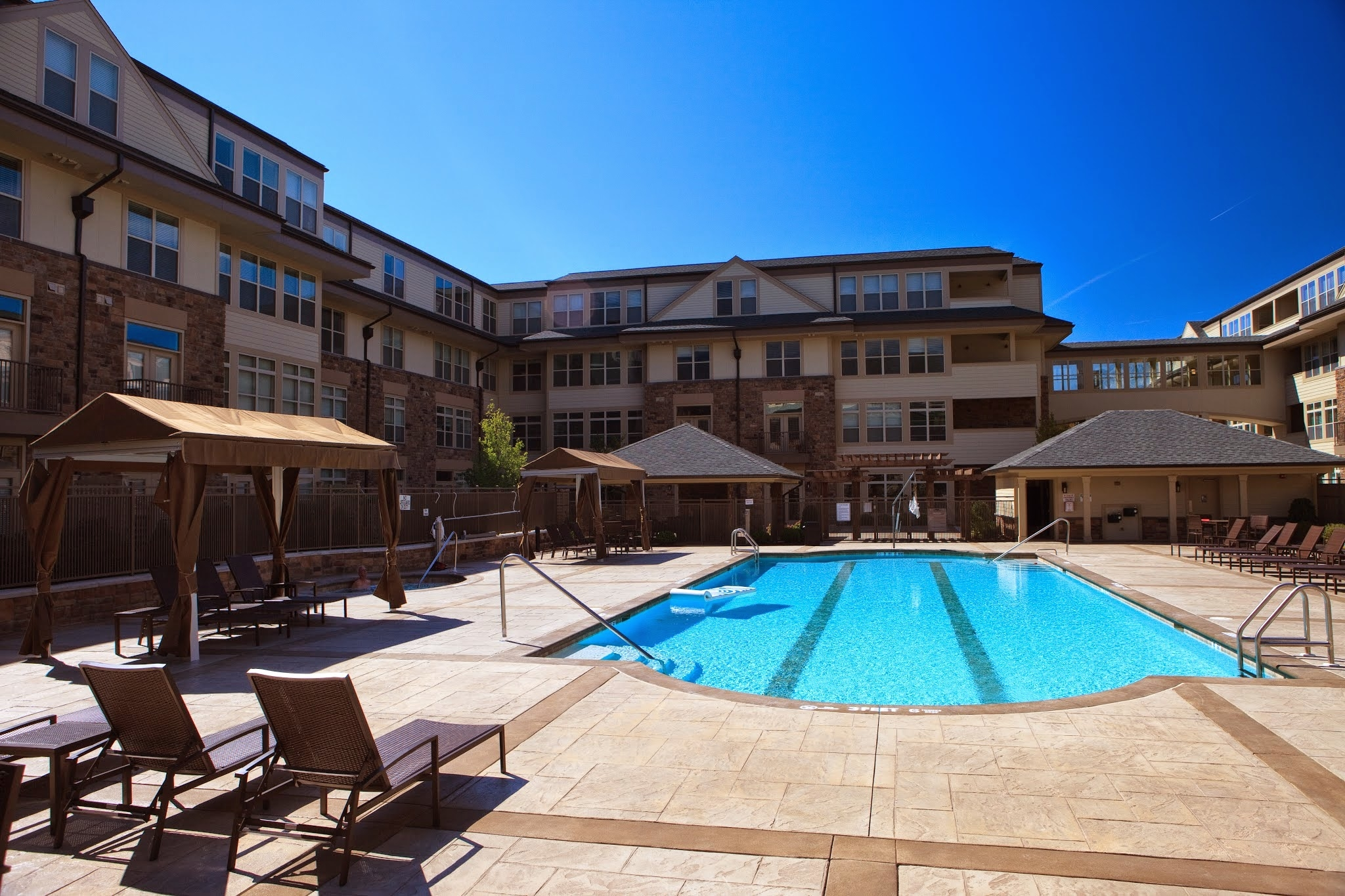 Apartments Near Westport Ct
