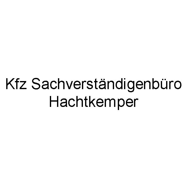 Bild zu Kfz-Sachverständigenbüro Hachtkemper in Waltrop