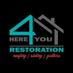 Here4You Restoration - Waxhaw, NC 28173 - (704)802-7741 | ShowMeLocal.com