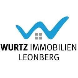 Bild zu Wurtz Immobilien & Hausverwaltung Leonberg in Leonberg in Württemberg