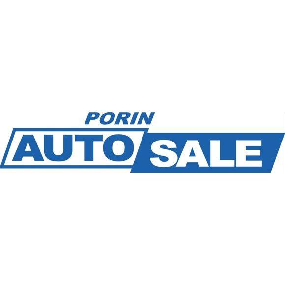 Porin Auto-Sale Oy