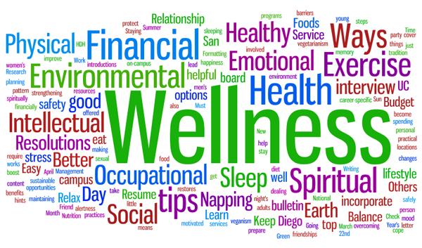 Common Ground Spiritual Wellness Center