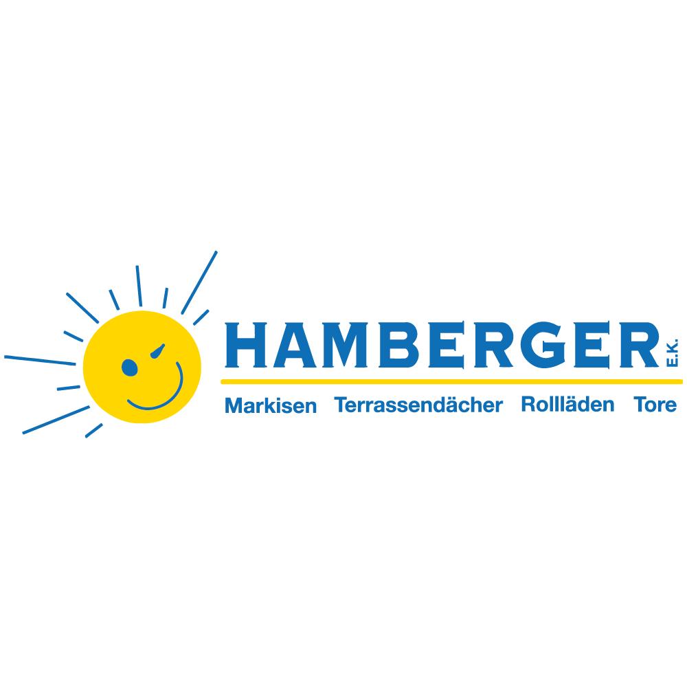 Bild zu Hamberger e.K. in Bruckmühl an der Mangfall