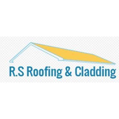 R & S Roofing & Cladding - Havant, Hampshire PO9 2SU - 07836 328768 | ShowMeLocal.com