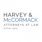 Harvey & McCormack Attorneys at Law