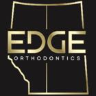 Edge Orthodontics