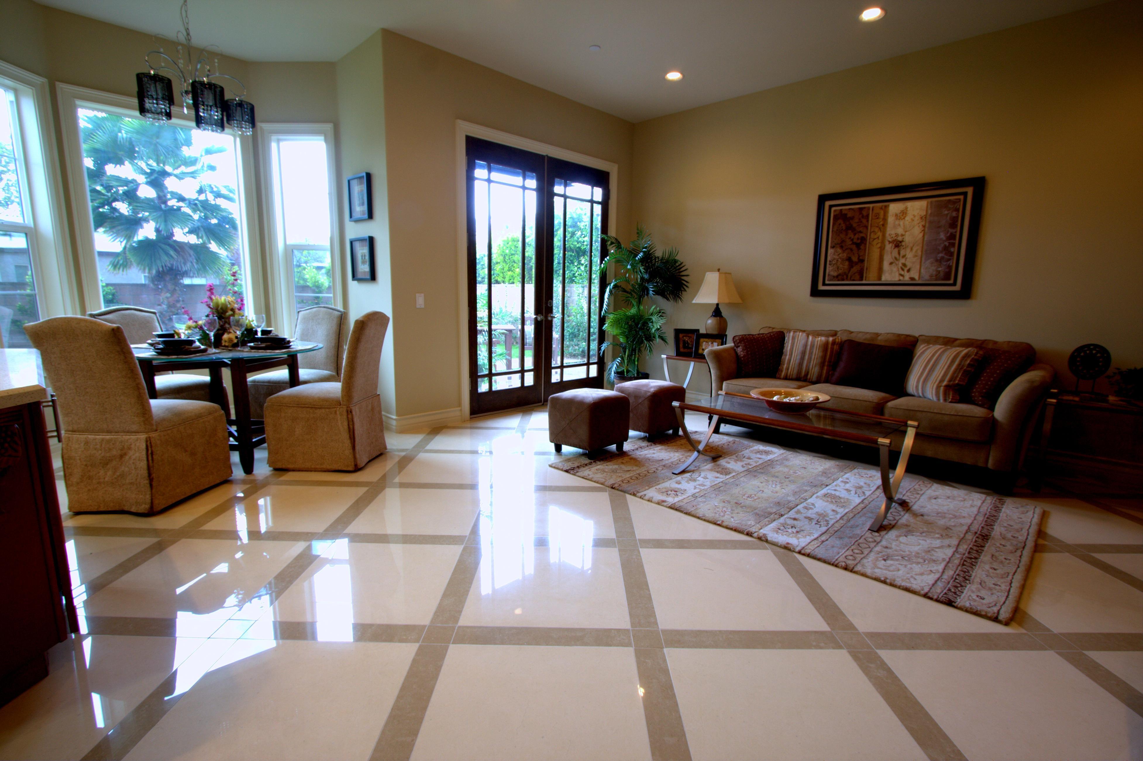 Mega Granite And Marble Inc Los Angeles California Ca