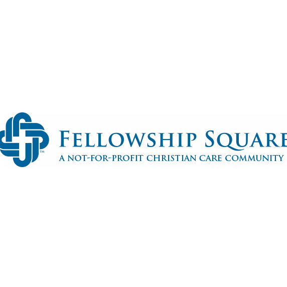 Fellowship Square Surprise