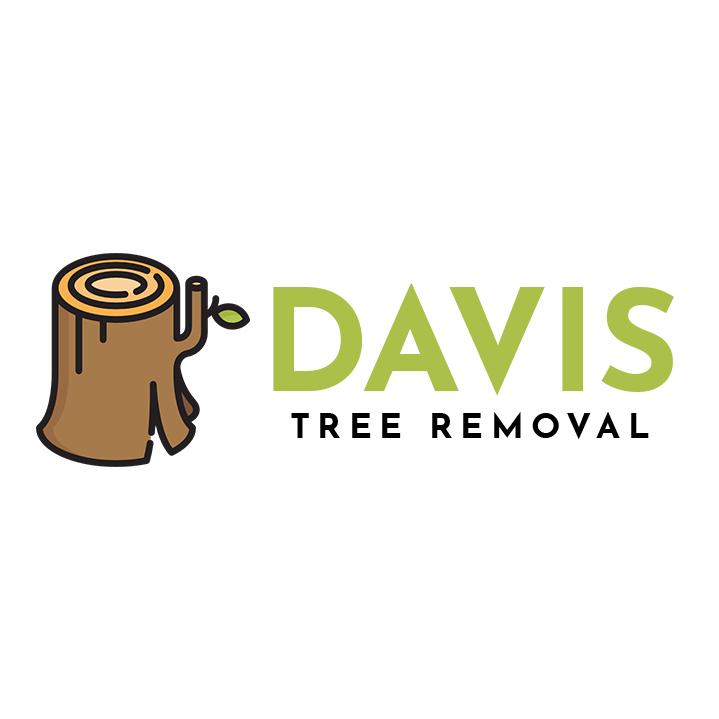 Davis Tree Removal