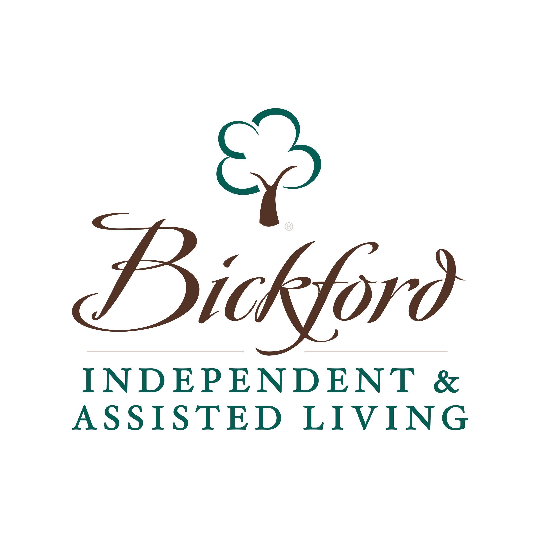 Bickford of Rockford
