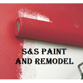 S&S Paint and Remodel
