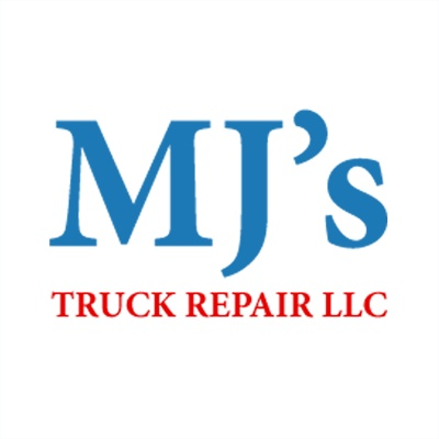 Mj's Truck Repair Llc.
