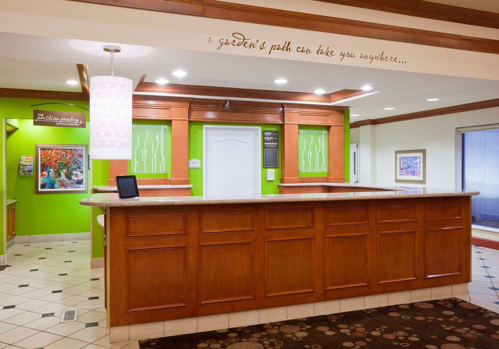 Hilton garden inn minneapolis bloomington bloomington minnesota mn for Hilton garden inn bloomington mn
