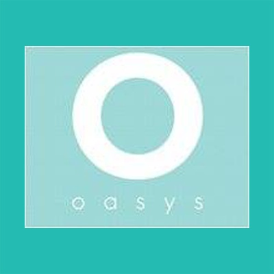 Oasys Day Spa - Wood-Ridge, NJ - Beauty Salons & Hair Care