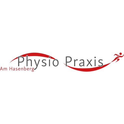 Bild zu Physiotherapie am Hasenberg in Bad Doberan