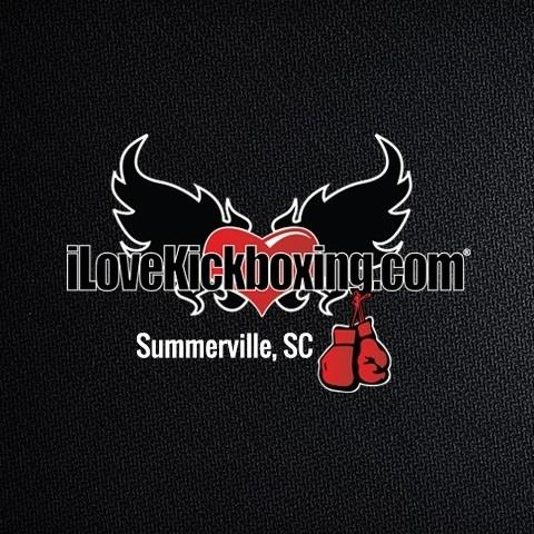 Ilovekickboxing summerville 5 photos health clubs for Summerville gyms