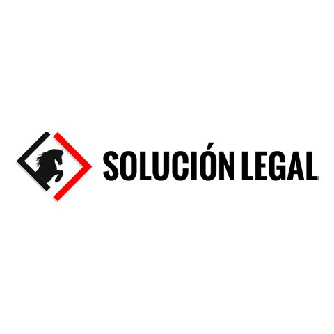 Solucion Legal - Stockton, CA 95207 - (209)441-5083 | ShowMeLocal.com
