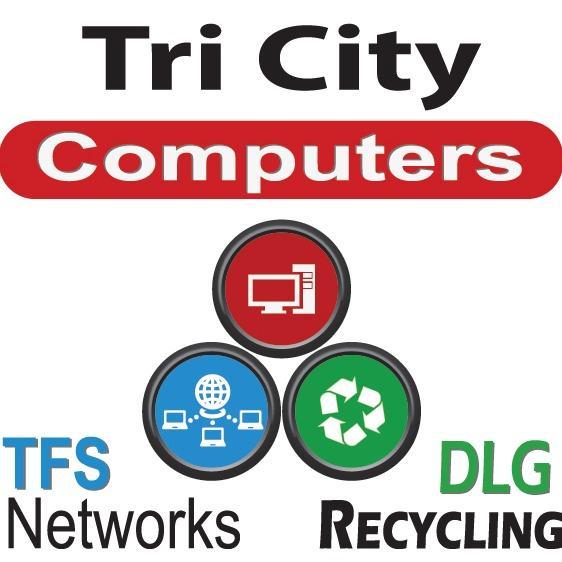 Tri-City Computers - Prescott Valley, AZ 86314 - (928)775-3000 | ShowMeLocal.com