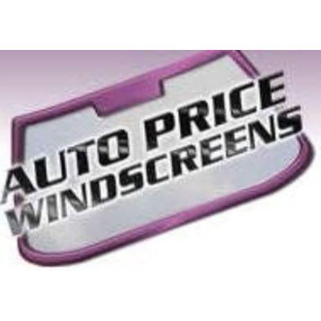 Auto Price Windscreens - Stone, Staffordshire ST15 0SR - 01785 814201   ShowMeLocal.com