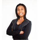 Kathleen Antoine Courtier Immobilier