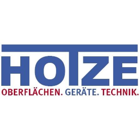 Bild zu Hotze OGT GmbH & Co. KG in Bremen