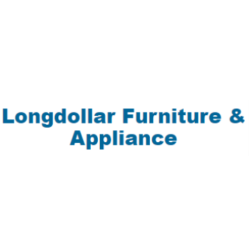 Longdollar Furniture & Appliance - Ava, MO - Appliance Stores