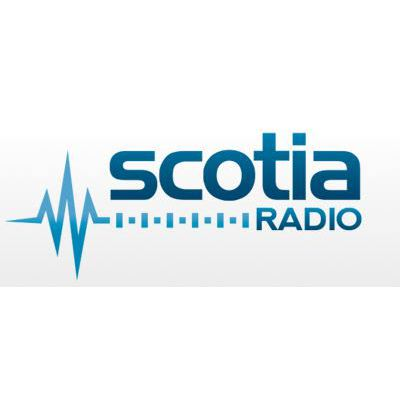 Scotia Radio Services Ltd - Glasgow, Lanarkshire G4 0LA - 01413 413390 | ShowMeLocal.com