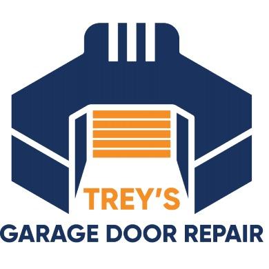 Trey's Garage Door Repair