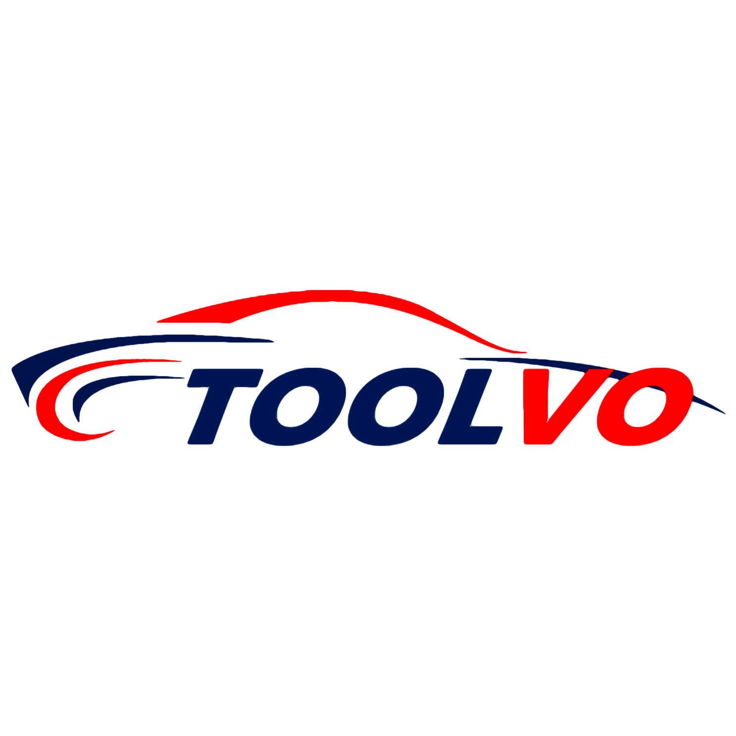Toolvo