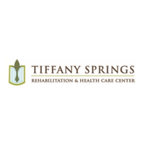 Tiffany Springs Rehabilitation & Health Care Center