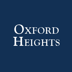 Oxford Heights - Albany, NY 12203 - (518)456-4822 | ShowMeLocal.com