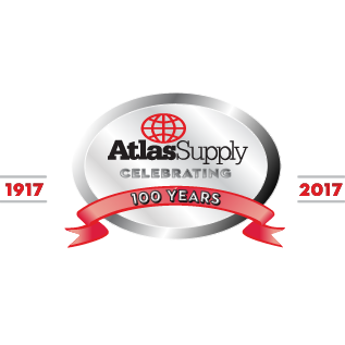 Atlas Supply, Inc.