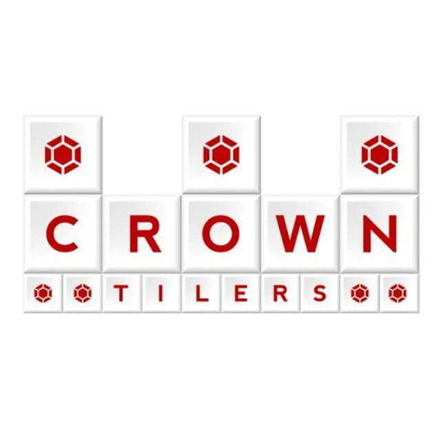 Crown Tilers - Wednesbury, West Midlands WS10 7TR - 07871 320542 | ShowMeLocal.com