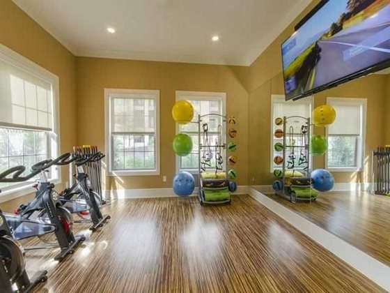 Touchstone modern apartment homes broomfield colorado co for Touchstone homes