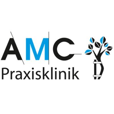 Bild zu amc - Praxisklinik in Hattingen an der Ruhr