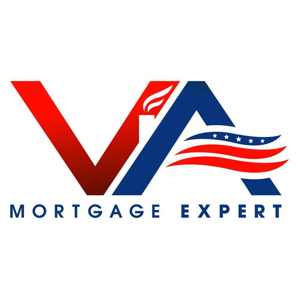 Patrick Wolter - Desert State Mortgage