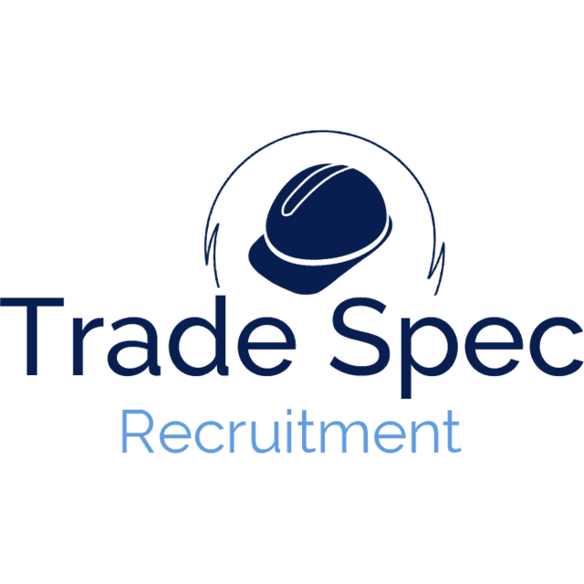Trade Spec Recruitment - Bala, Gwynedd LL23 7HT - 07825 653963 | ShowMeLocal.com