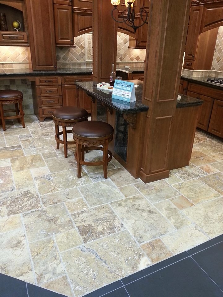 Ht Floors And Remodel In Lewisville Tx 75056