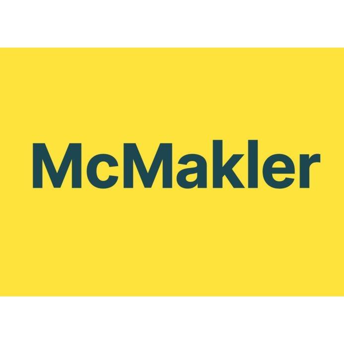 Bild zu McMakler GmbH - Immobilienmakler Rostock in Rostock